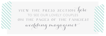 Visit the Press Section
