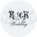 Rock My Wedding
