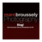Marc Broussely