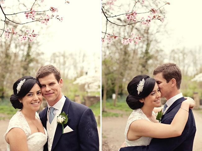 Lucy & Matt | Wedding