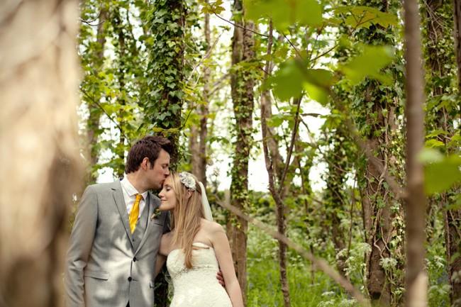 Cathryn & Alex   Wedding