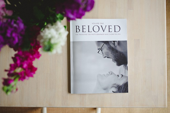 Beloved-magazine-volume-one_0001