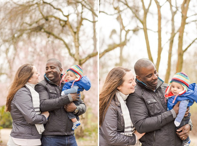 Family Beloved Together Photography in Bushy Park London by Marianne Taylor.