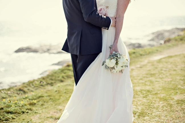 Beach-Wedding-In-Cornwall-Cliff-Top-0002