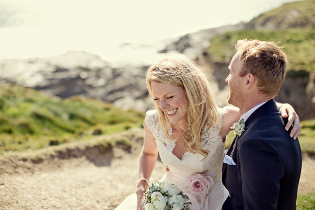 Beach-Wedding-In-Cornwall-Cliff-Top-0013