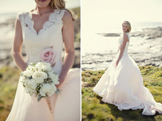 Beach-Wedding-In-Cornwall-Cliff-Top-0015