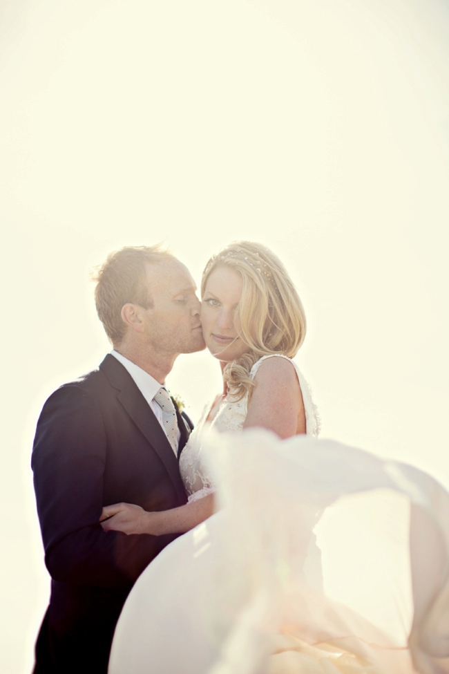 Beach-Wedding-In-Cornwall-Cliff-Top-0018