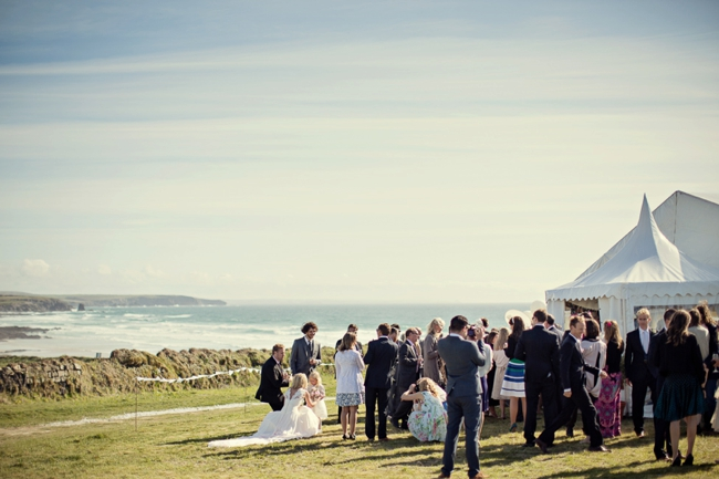 Beach-Wedding-In-Cornwall-Cliff-Top-0019