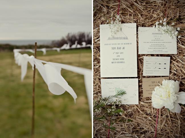 Beach-Wedding-In-Cornwall-Cliff-Top-0022