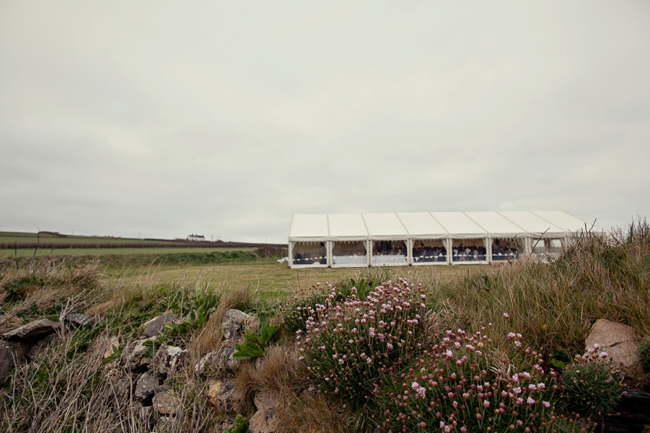 Wedding-In-Cornwall-on-clifftop-beach-0008