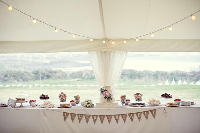 Wedding-In-Cornwall-on-clifftop-beach-0010