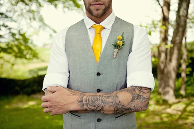 Wedding-In-Cornwall-on-clifftop-beach-0015