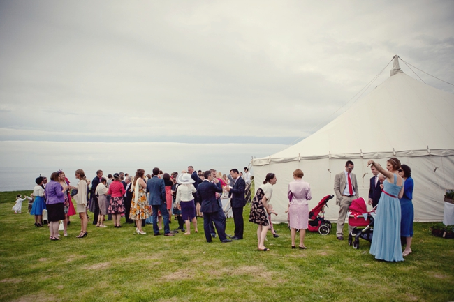 Wedding-In-Cornwall-on-clifftop-beach-0018
