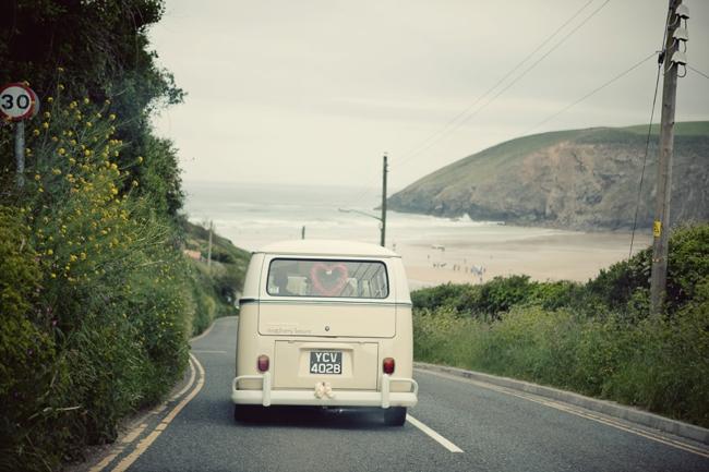 Wedding-In-Cornwall-on-clifftop-beach-0021