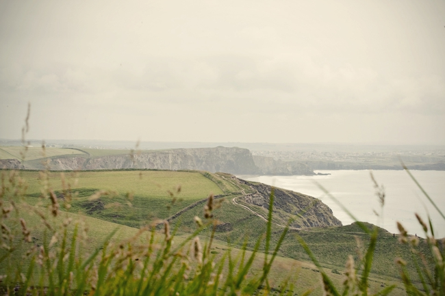 Wedding-In-Cornwall-on-clifftop-beach-0032