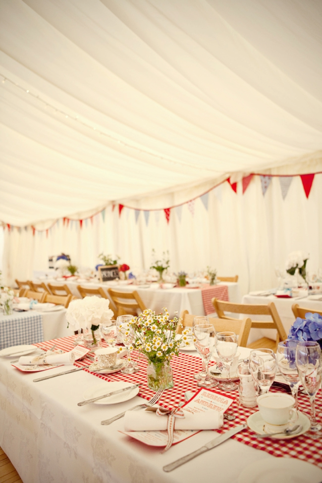 Wedding-In-Cornwall-on-clifftop-beach-0038
