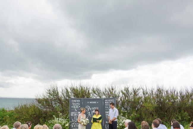 Wedding-In-Cornwall-on-clifftop-beach-0048