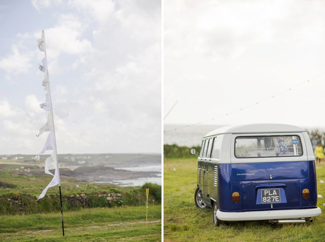 Wedding-In-Cornwall-on-clifftop-beach-0051