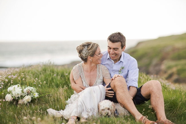 Wedding-In-Cornwall-on-clifftop-beach-0053