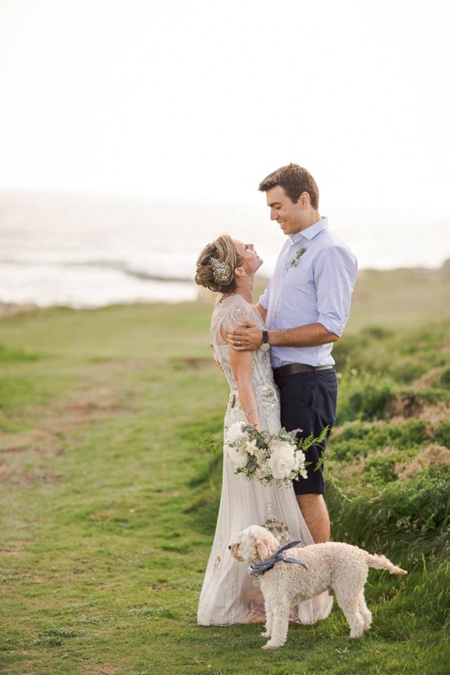 Wedding-In-Cornwall-on-clifftop-beach-0054