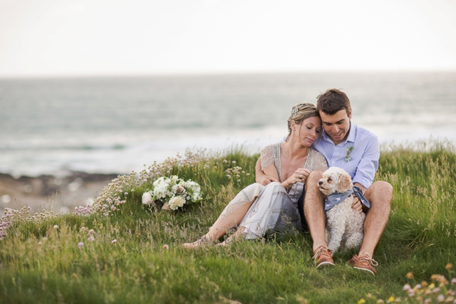 Wedding-In-Cornwall-on-clifftop-beach-0056
