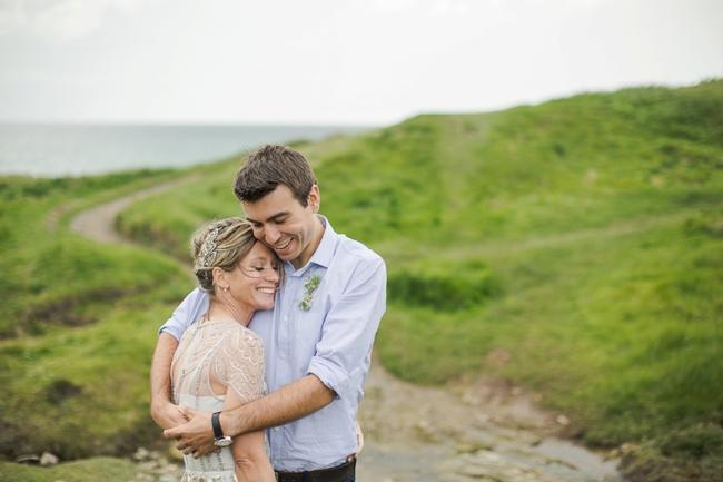 Wedding-In-Cornwall-on-clifftop-beach-0062