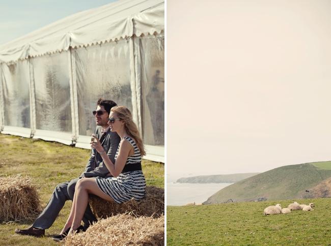 Wedding-In-Cornwall-on-clifftop-beach-0064