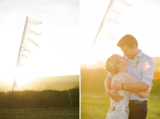 Wedding-In-Cornwall-on-clifftop-beach-0072