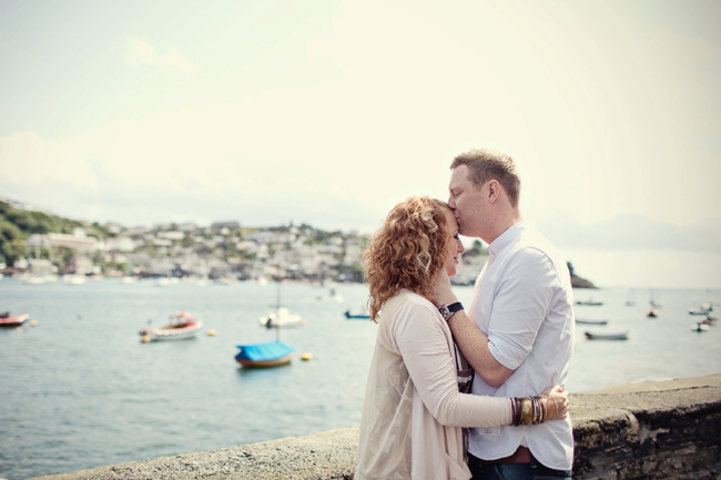 pre-wedding-engagement-shoots-cornwall-uk-0003