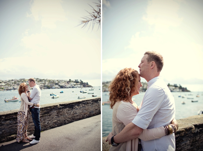 pre-wedding-engagement-shoots-cornwall-uk-0004
