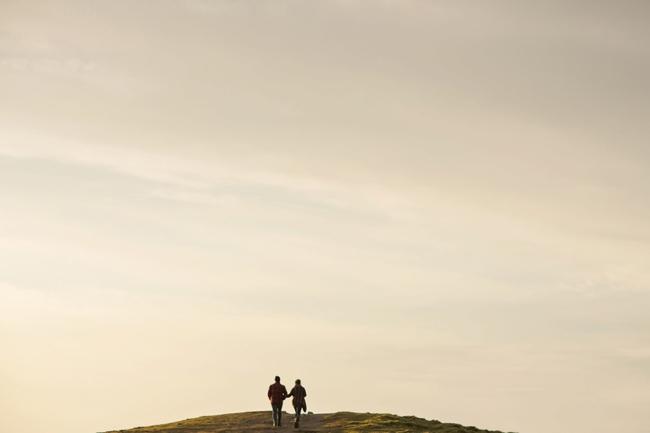 pre-wedding-engagement-shoots-cornwall-uk-0045