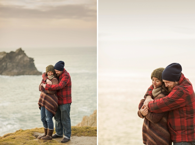 pre-wedding-engagement-shoots-cornwall-uk-0050