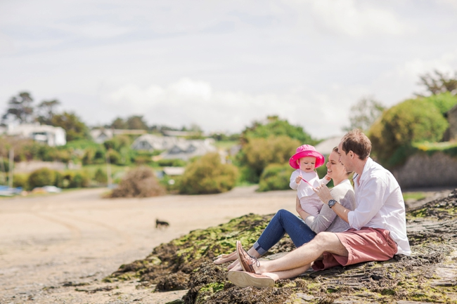 FAMILY-PORTRAIT-PHOTOGRAPHER-CORNWALL-0003