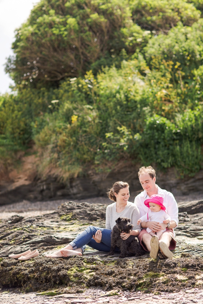 FAMILY-PORTRAIT-PHOTOGRAPHER-CORNWALL-0004
