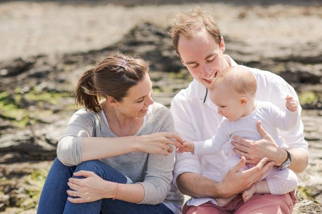 FAMILY-PORTRAIT-PHOTOGRAPHER-CORNWALL-0010