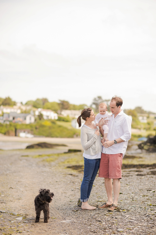 FAMILY-PORTRAIT-PHOTOGRAPHER-CORNWALL-0016
