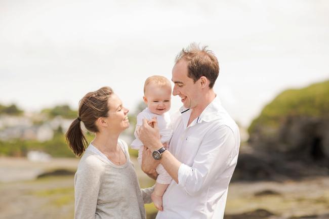 FAMILY-PORTRAIT-PHOTOGRAPHER-CORNWALL-0017