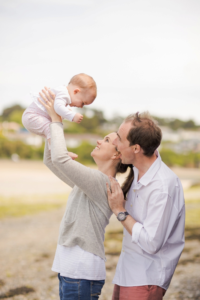 FAMILY-PORTRAIT-PHOTOGRAPHER-CORNWALL-0018