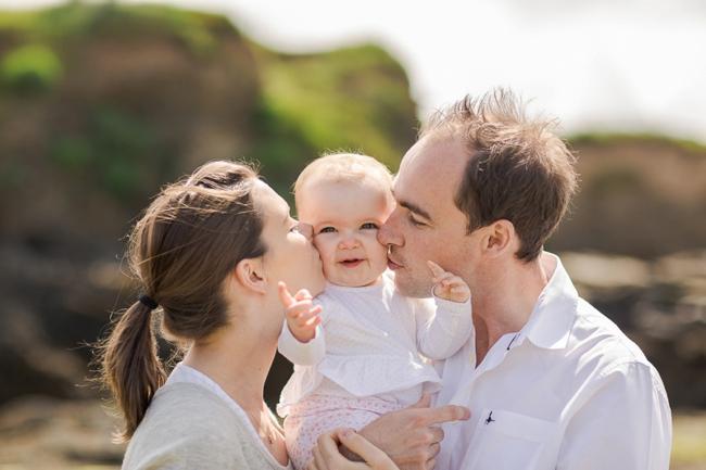 FAMILY-PORTRAIT-PHOTOGRAPHER-CORNWALL-0019