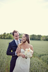 Creative Wedding & Together photography by Marianne Taylor. Click through for portfolio.
