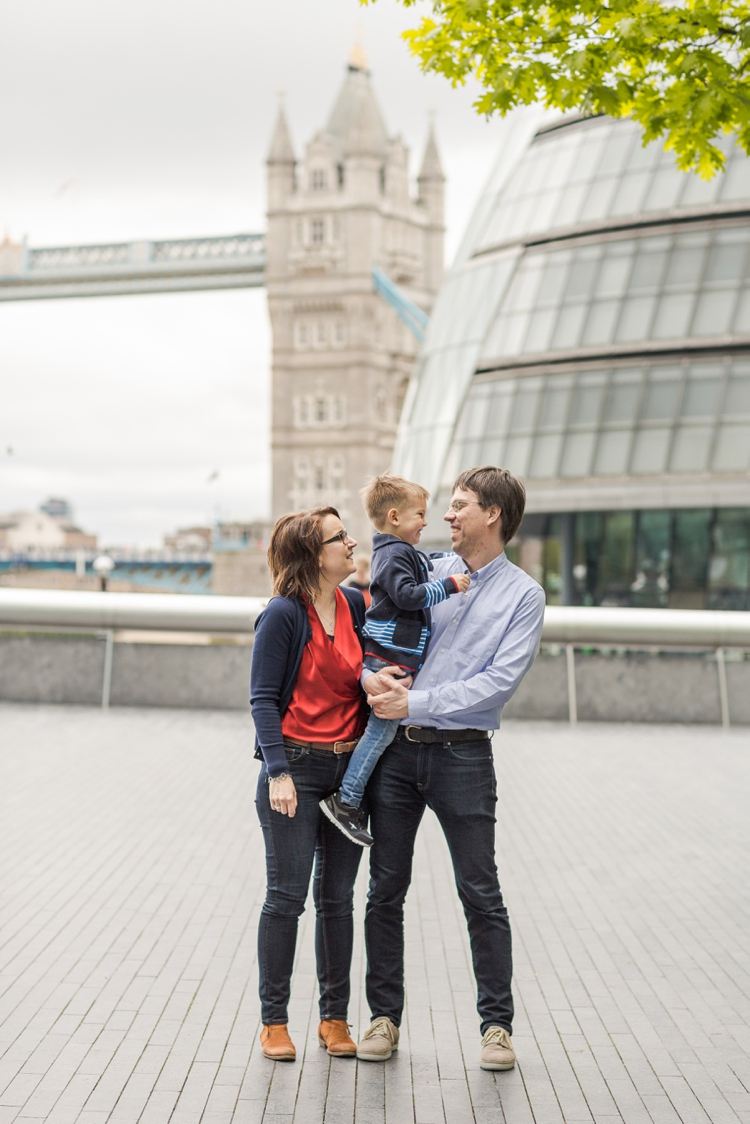 London family photography by Marianne Taylor.